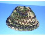 P2040080 thumb155 crop