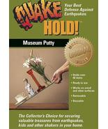 Quakehold Museum Putty - $15.00