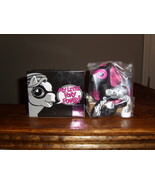My Little Pony MIB 2008 Comic con exclusive Superhero - $49.99