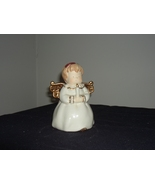 unmarked angel but an ANGEL nonetheless - $1.00
