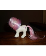 My Little Pony G1 Baby Moondancer - $8.50