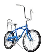 Schwinn Classic Sting-Ray Boy's Single-Speed Bicycle, Featuring 13-Inch/... - $393.14