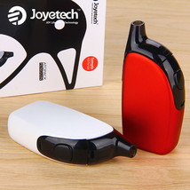 Original 50W Joyetech Atopack Penguin Starter Kit 2000mAh/Joyetech Pengu... - $23.28