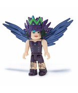 Roblox Gold Collection Design It: Dreams Single Figure Pack - $9.92