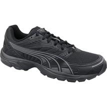 Puma Shoes Axis, 36846501 - $122.00+