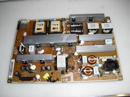 bn44-00265b  power   board   for  samsung   Ln46b500k1f - $35.99