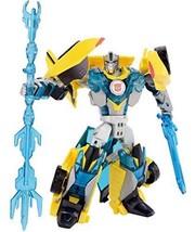 Transformer Foma Tav29 Bumble Nectar Prim Mod - $125.28