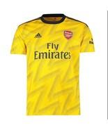 Arsenal 19-20 Home, 10# Ozil,  , soccer shirt, football jersey valentine... - £40.35 GBP