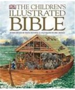 THE CHILDREN'S ILLUSTRATED COMPACT BIBLE (REISSUED) (HARDCOVER) - $24.99