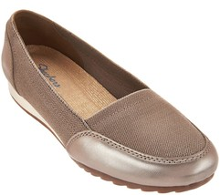 Skechers Relax Fit Pad Texture Slip-on Shoes Ro... - $60.37