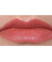Shimmering Lip Gloss & Rubber Holder Ships N 24h - $14.83