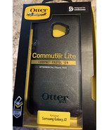 Otterbox Computer Light Compact Protection For Samsung Galaxy J2 - $14.54