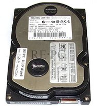 FUJITSU MPD3084AT 8.4GB FUJITSU LIMITED MPD3084AT P/N: CA05177-B341