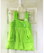 Cute Mint Green Bubble Suit for Toddlers - £5.39 GBP