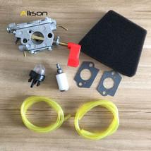 Carburetor For CRAFTSMAN 545006017 358795822 358795811 944516662 9445166... - $17.14