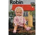 Robin 2374 thumb155 crop