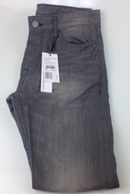 Calvin Klein Men's Jeans Tapered Jeans Cool Grey 29x32, MSRP $98 - $38.60