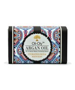 """Unscented Natural Hydrating FaceBody Soap with ARGAN Oil """"Fresh"""" 50 g - ... - $2.99+"""