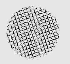 """New! 5 PK Danco Aerator Screen 13/16"""" Chrome Stainless Steel Easy Instal... - $7.95"""