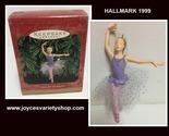 Hallmark dance ornament web collage thumb155 crop