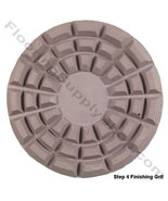 Cheetah Stone Polishing Pad  5 Inch Step 4 Finishing Grit - $69.00