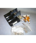 1494V-FSR633 Allen Bradley Fuse Block Trailer - $40.16