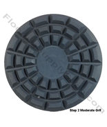 Cheetah Stone Polishing Pad  5 Inch Step 2  Moderate Grit - $69.00