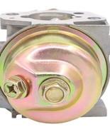 Carburetor For Craftsman Model 247.886911 Snow Blower - $37.89