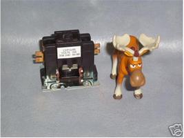 Arrow Hart Magnetic Contactor C251U30 - $110.16