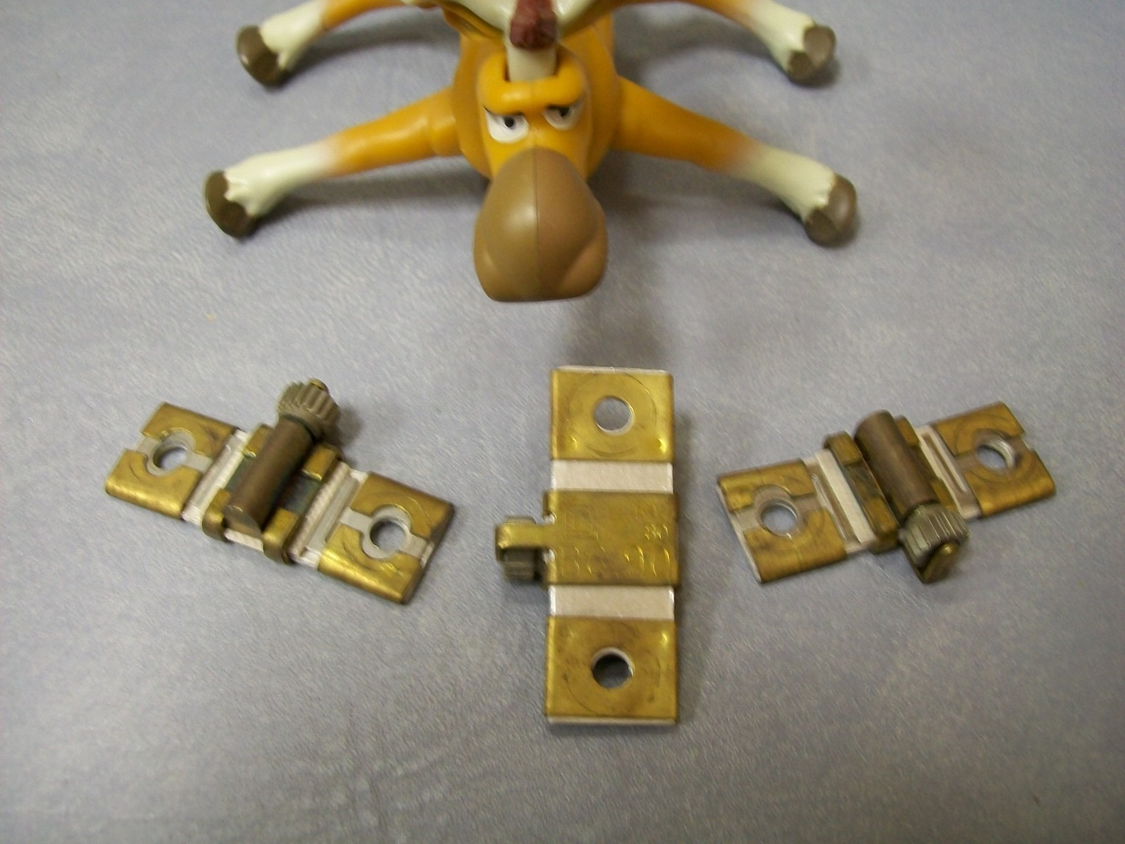 Square D Relay 138 Listings Qob115 Bolt On Circuit Breaker 1pole 120vac 15 Amp B690 Overload Thermal Unit Lot Of 3 4499