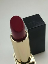 ESTEE LAUDER Pure Color Envy Sculpting Lipstick 240 TUMULTUOUS PINK Full... - $9.78