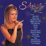 Sabrina the Teenage Witch [Television Soundtrack]