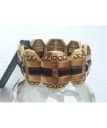 J Crew Factory GEO Bracelet - NEW - $14.99