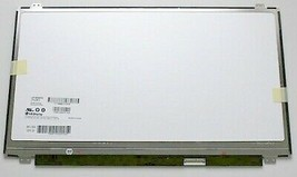 Toshiba Satellite C55-C5221W C55-C5222W C55-C5232 For Led Lcd Edp 15.6 Wxga New - $91.00