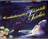 Ferrante   teicher enchanted world cover thumb155 crop