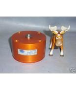 C521X C-521-X Fabco-Air Pancake Cylinder - $60.59