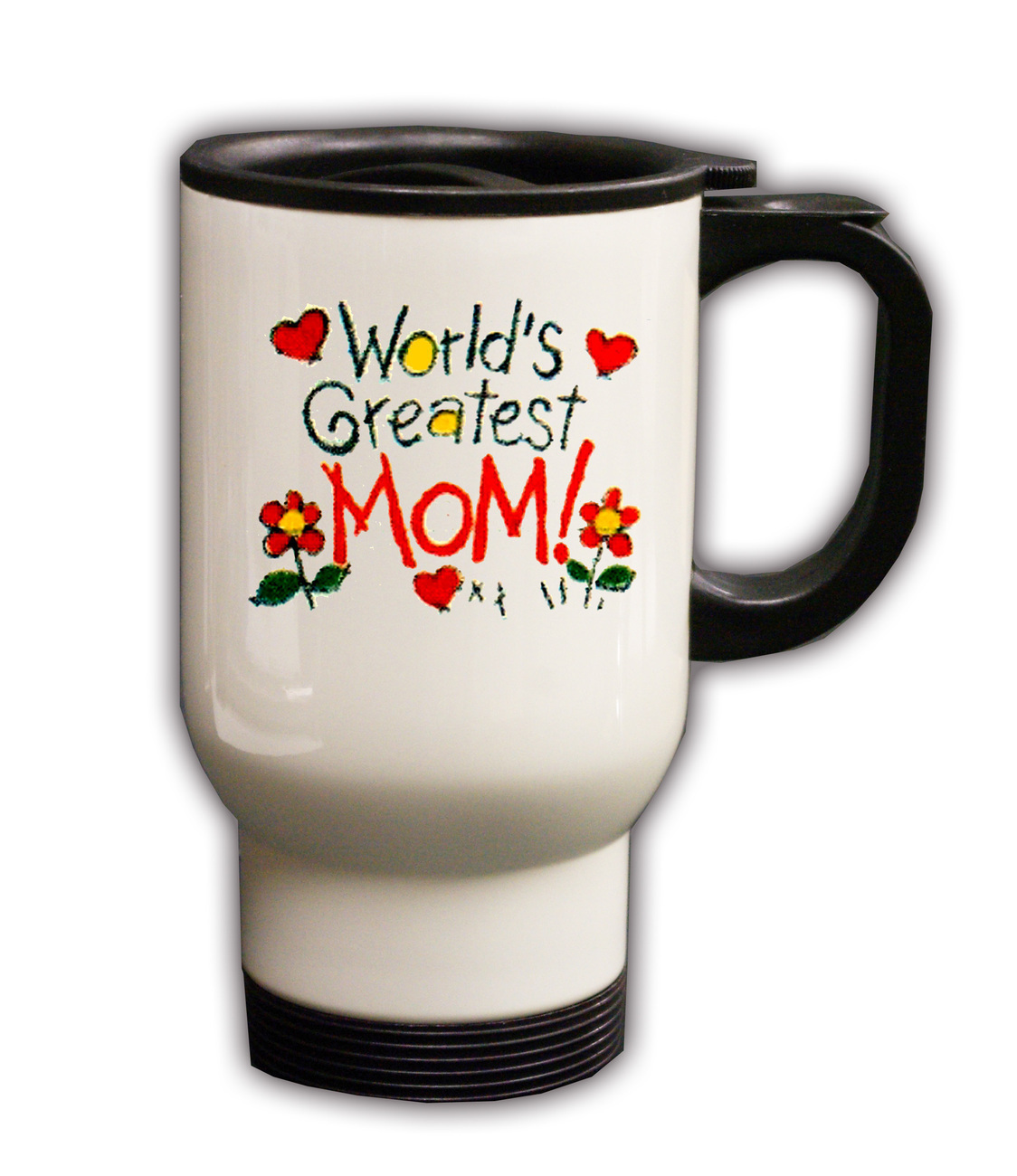 Mother day mug travel white side 2  3
