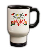 Mother day mug travel white side 2  3 thumb200