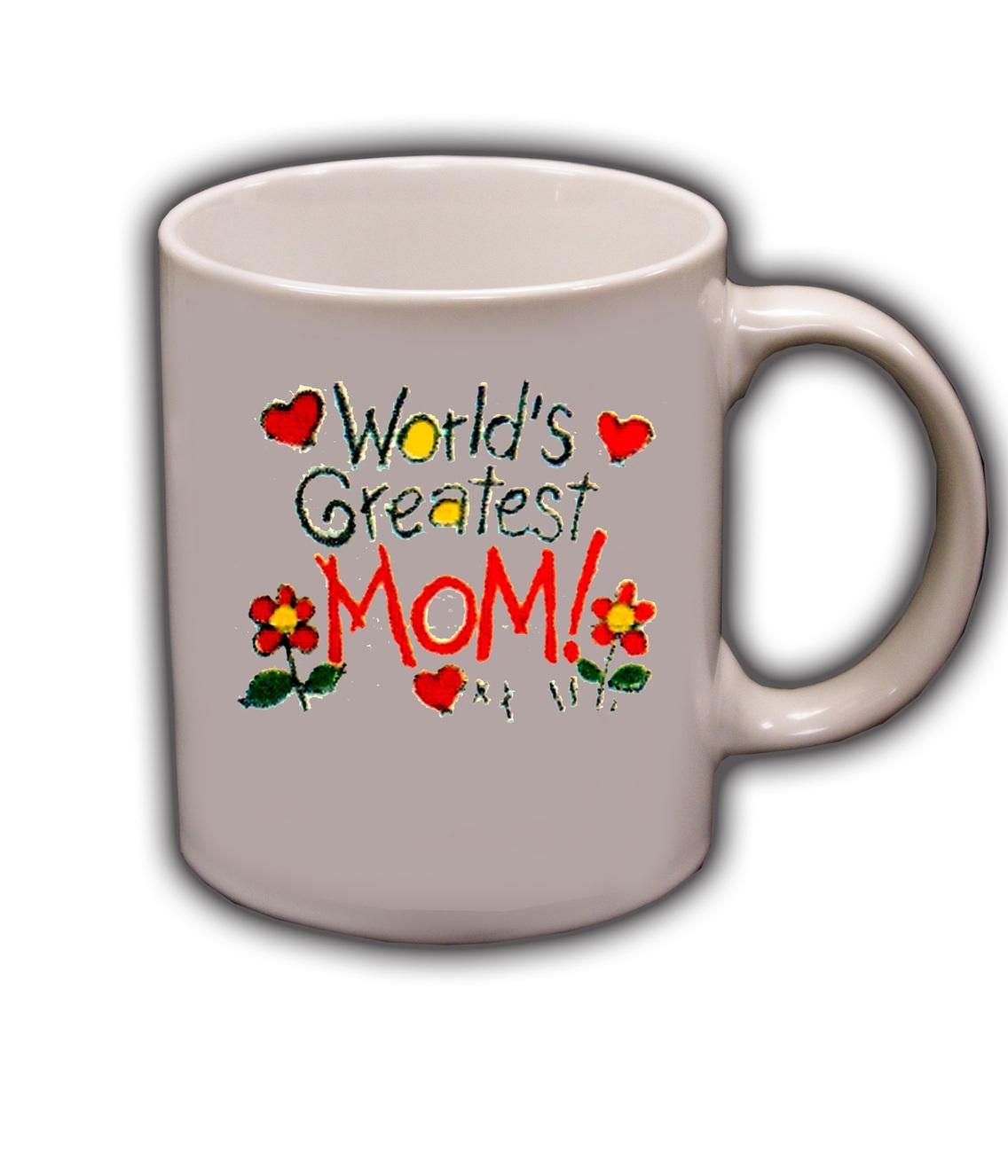 Mothers day mug 11oz side 2  2