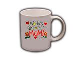Mothers day mug 11oz side 2  2 thumb155 crop