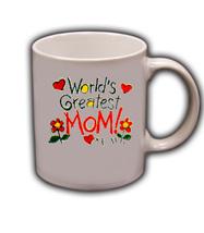 Mothers day mug 11oz side 2  2 thumb200