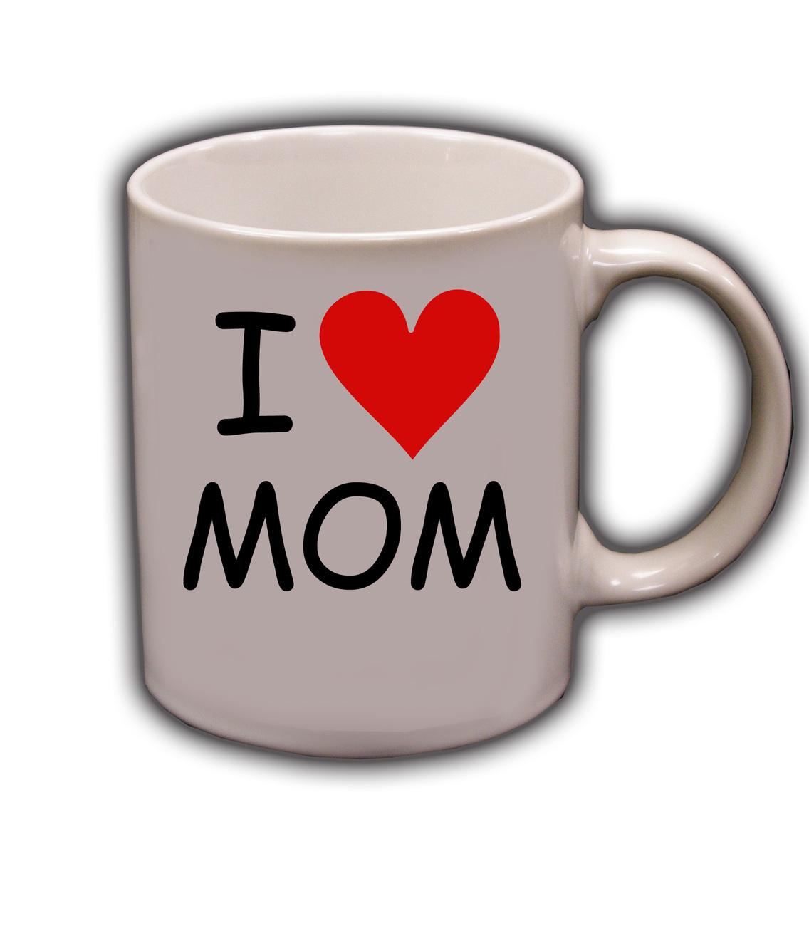 Mothers day mug 11oz side 2  4