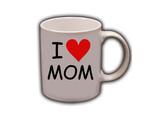Mothers day mug 11oz side 2  4 thumb155 crop