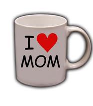 Mothers day mug 11oz side 2  4 thumb200