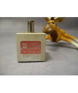 Compact Air BD34X12 Pneumatic Cylinder - $55.17