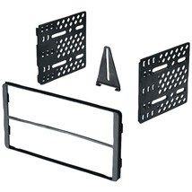 Best Kits and Harnesses BKFMK552 In-Dash Installation Kit (Ford/Lincoln/... - $23.43