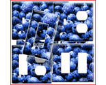 kgrhqz  hie0fkinnpqbn do fk     3 thumb155 crop