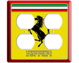 Ferraridoubleoutletcover thumb155 crop