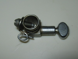 Singer Touch & Sew Needle Clamp & Thread Guide w/ Screw - $7.00