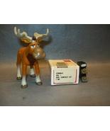 Cutler Hammer C300KA1 Auxiliary Contact Kit - $150.16